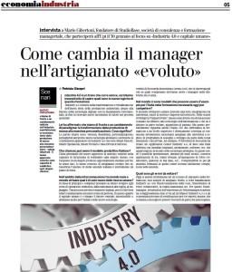 intervista_MG_Economia_Industria_01_2018-1