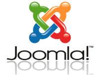 logoJoomla-ombra