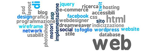 tagcloud_web