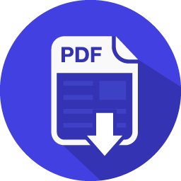 pdf-download-icon-blue