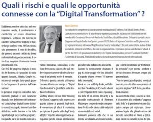 Harvard_Business_Review_Italia_2018_10
