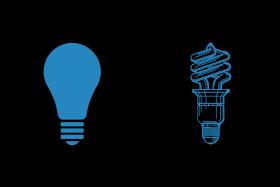 La relazione tra Invenzione ed Innovazione e le sfide dei manager del futuro